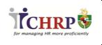 Logo chrp
