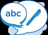 Ic language