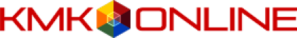 Logo kmk@2x