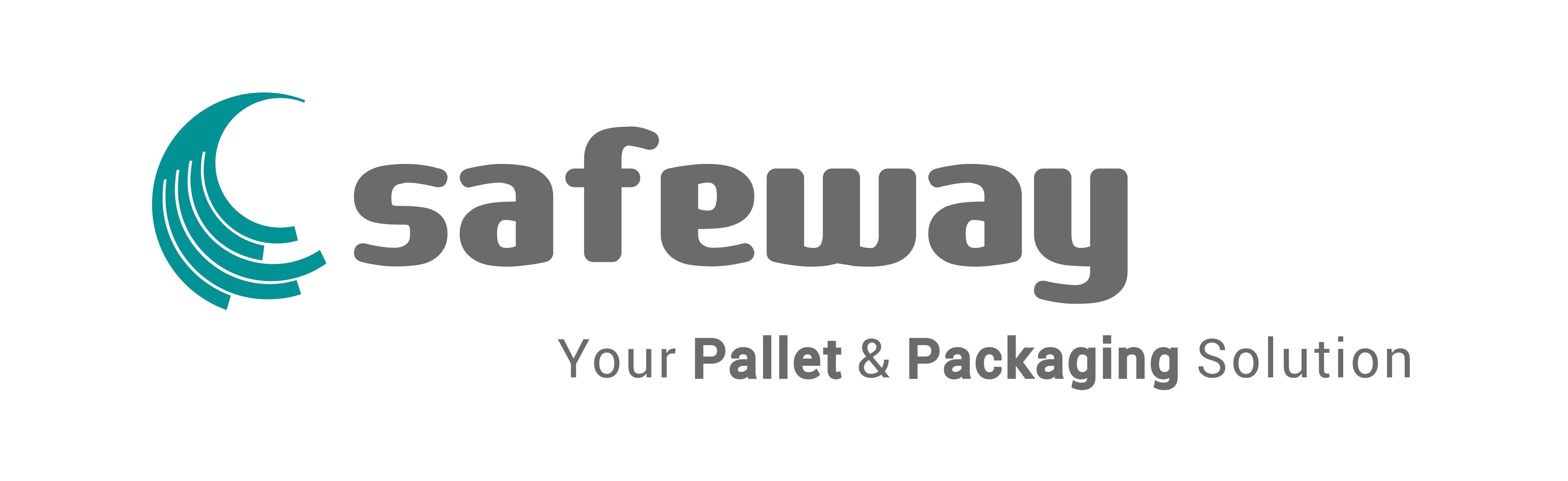 Logo safeway