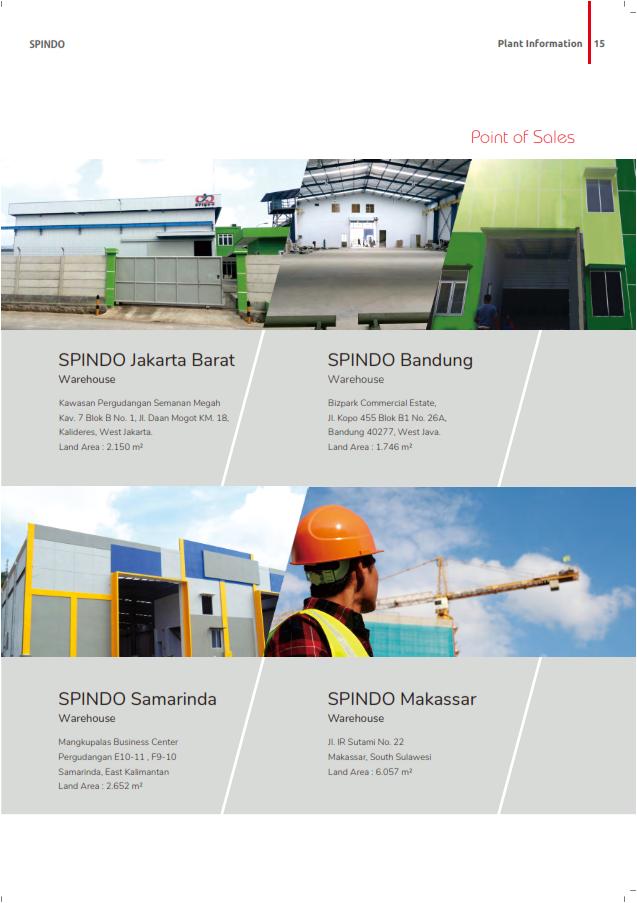 Spindo company profile 2018 016