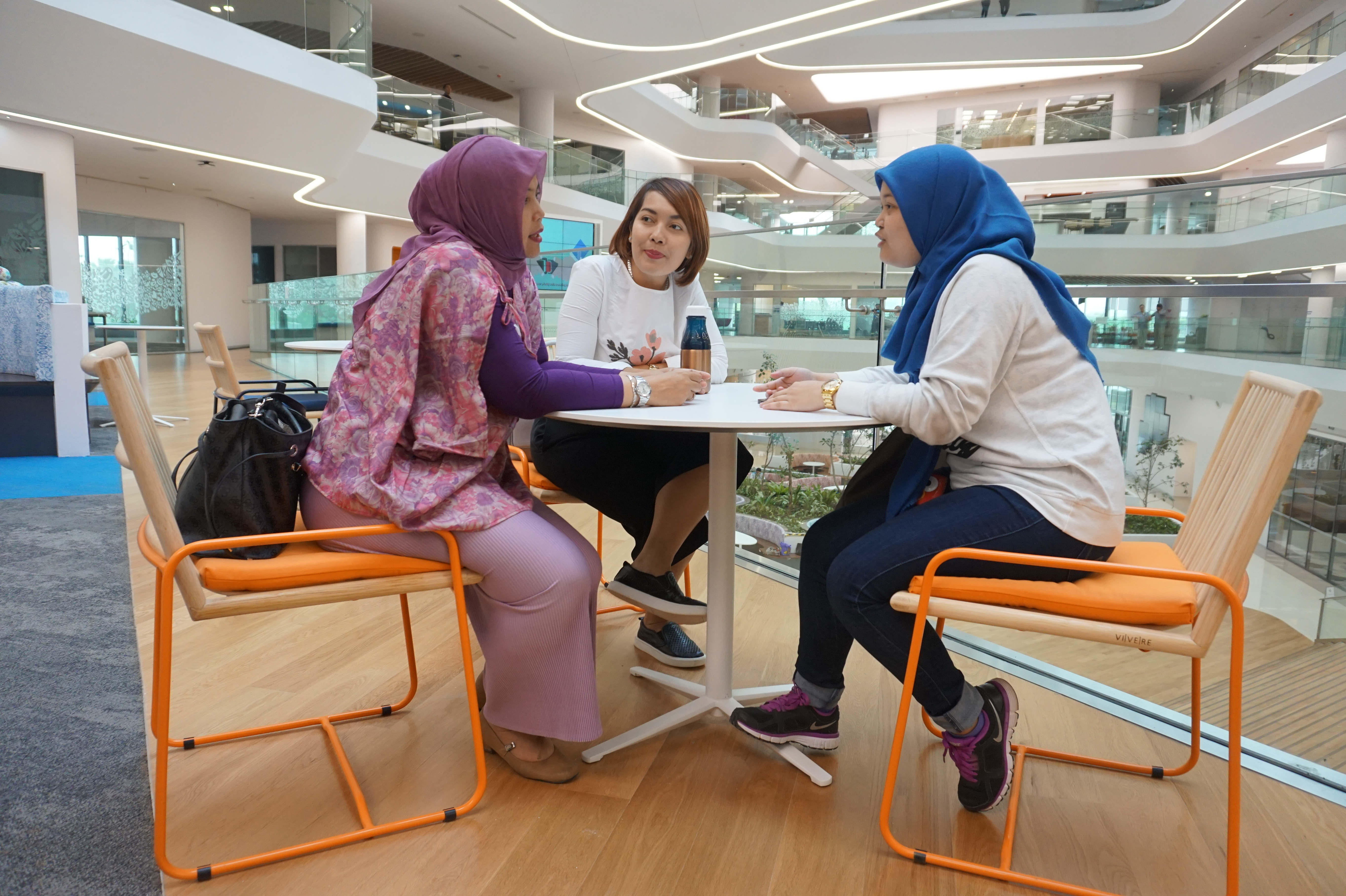 Lowongan Kerja Pt Unilever Indonesia Tbk Karir Com