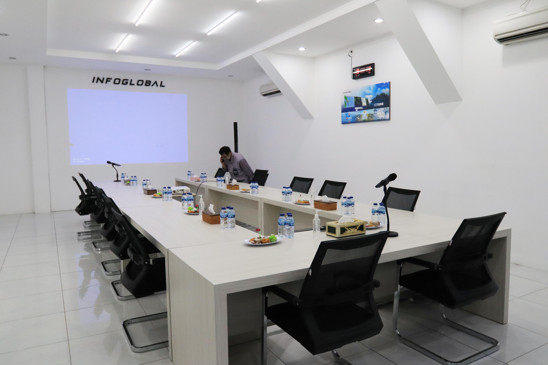 Ruang rapat1