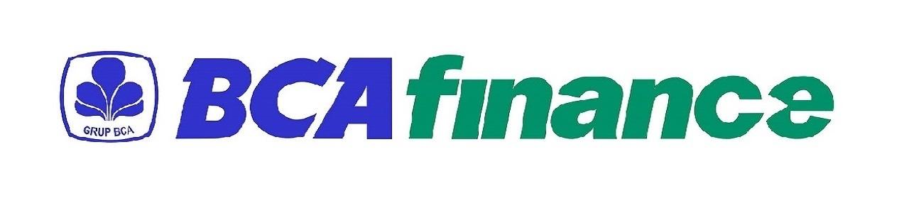 Lowongan Kerja PT BCA Finance   Karir.com