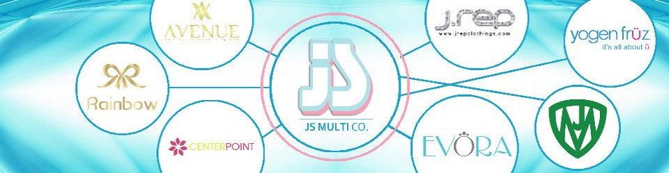 Logo js portal pasang di karir