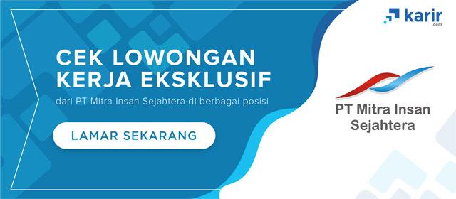 20190424 packagemedia banner mis mobile