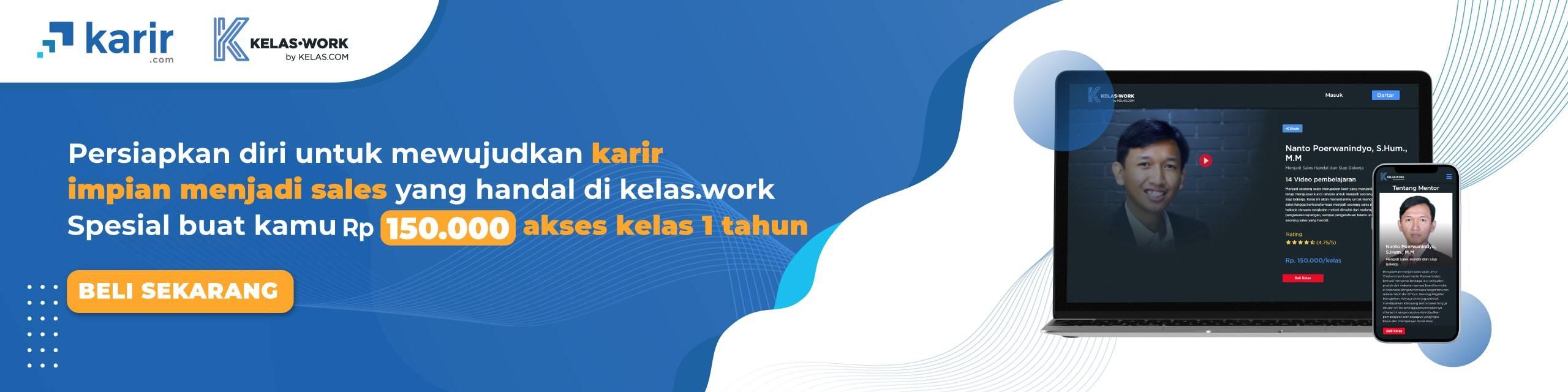 Karir.com desktop min