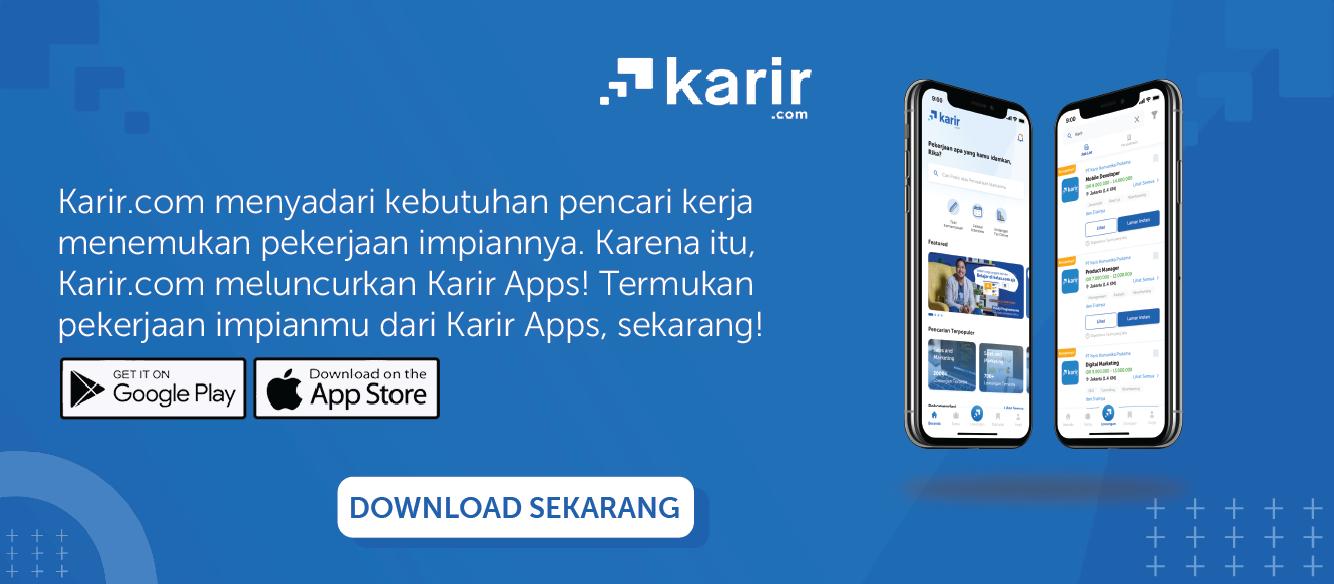 Banner karir apps 01