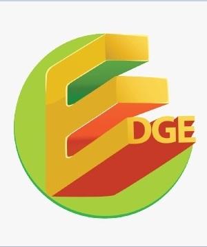 Logoedge