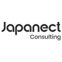 Lowongan pekerjaan di PT Japanect Consulting Indonesia
