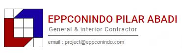 Logo eppcon