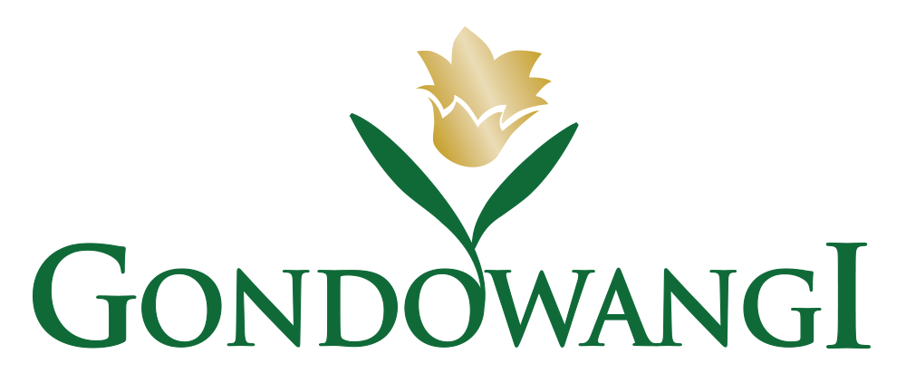 Logo gondowangi