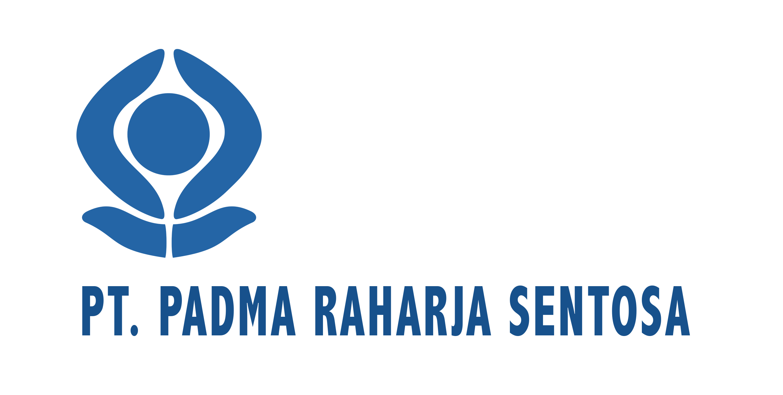 Lowongan pekerjaan di PT Padma Raharja Sentosa