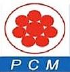 Lowongan pekerjaan di PT PCM Kabel Indonesia