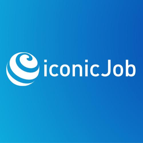 Iconic logo 1