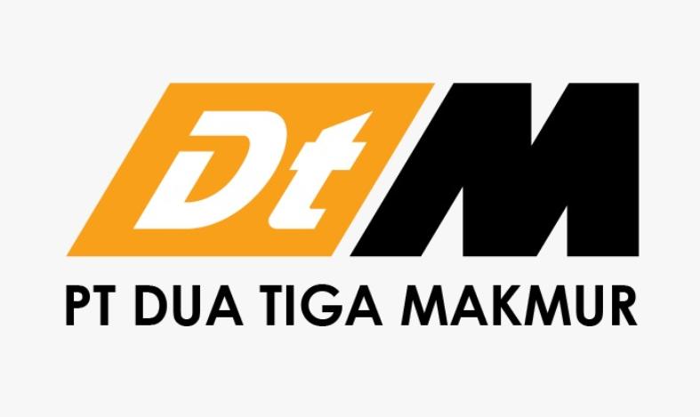 Logo duta dua makmur