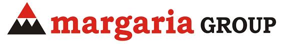 Margaria  1