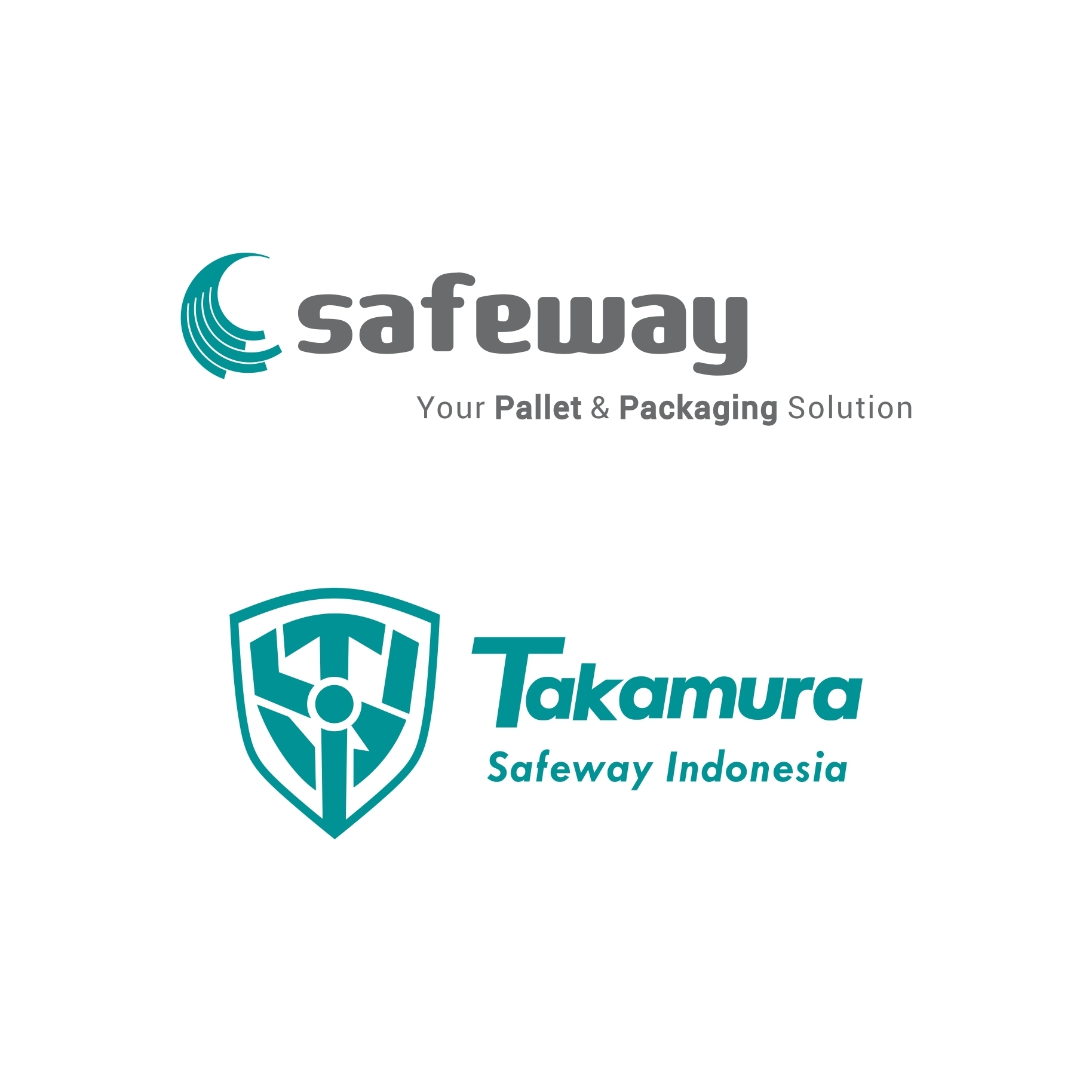 Logo safeway   tsi