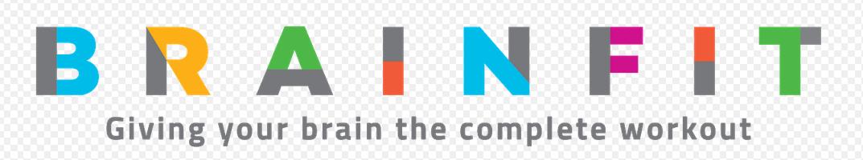 Logo brainfit