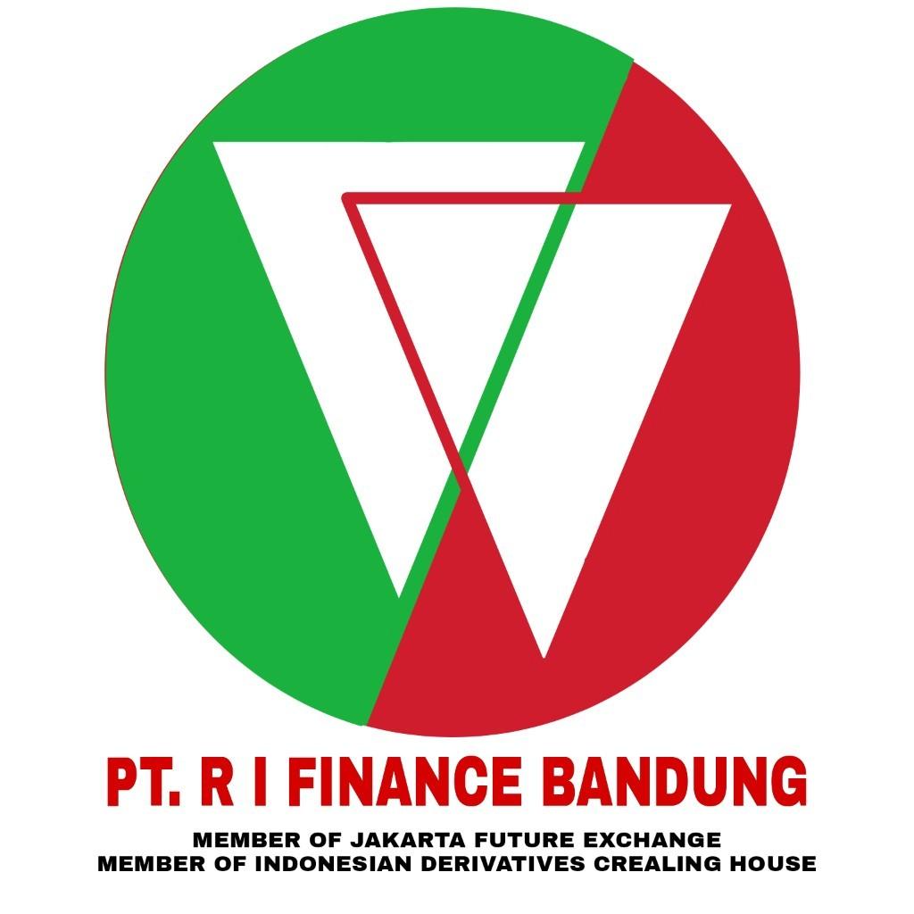 Lowongan pekerjaan di PT Rifan Financindo Berjangka Bandung