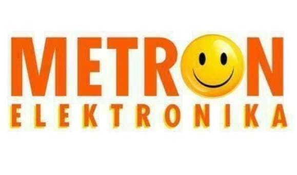 Lowongan pekerjaan di PT Metron Elektronika