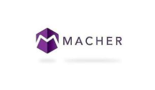 Logomacherbaru
