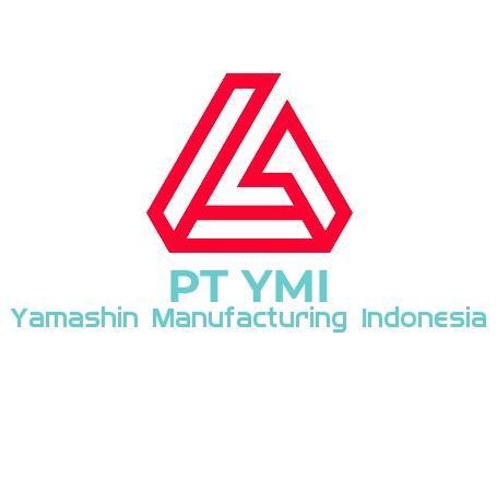 Lowongan pekerjaan di PT YMI (Yamashin Manufacturing Indonesia)