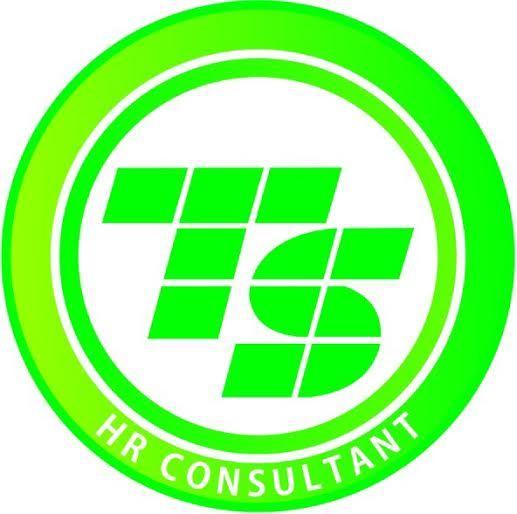 Lowongan pekerjaan di PT Alpha Accelerator (Talent Search Recruitment-Indonesia)