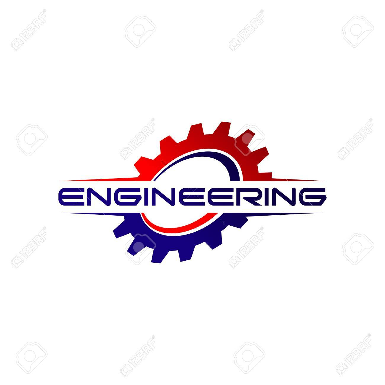 Enginering  2