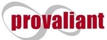 Logo provaliant1