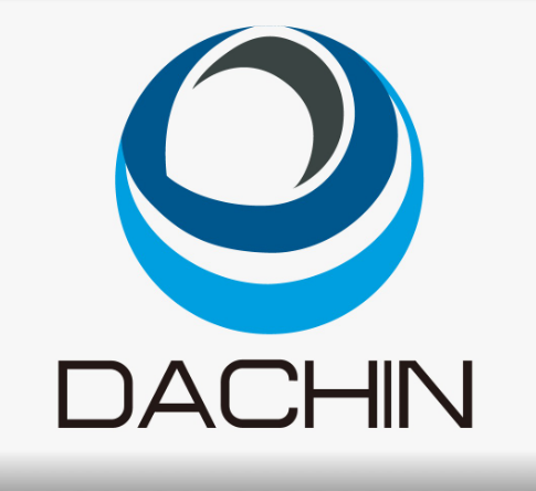 Logo dachinn