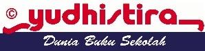 Lowongan pekerjaan di PT Yudhistira Ghalia Indonesia