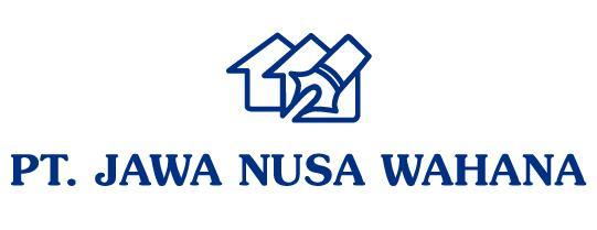 Logo jnw