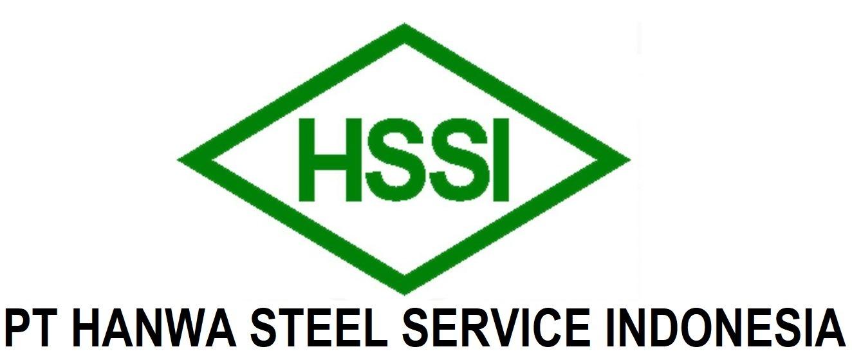 Lowongan pekerjaan di PT Hanwa Steel Service Indonesia