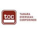 Tamaraoversea