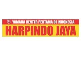 Yamaha harpindo jaya