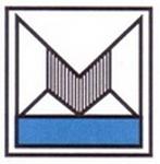 Lowongan pekerjaan di PT Mandara Mekaraji