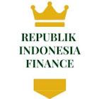 Lowongan pekerjaan di PT Republik Indonesia Finance
