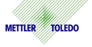 Lowongan pekerjaan di PT Mettler Toledo Indonesia