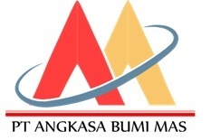Logo pt. angkasa bumi mas