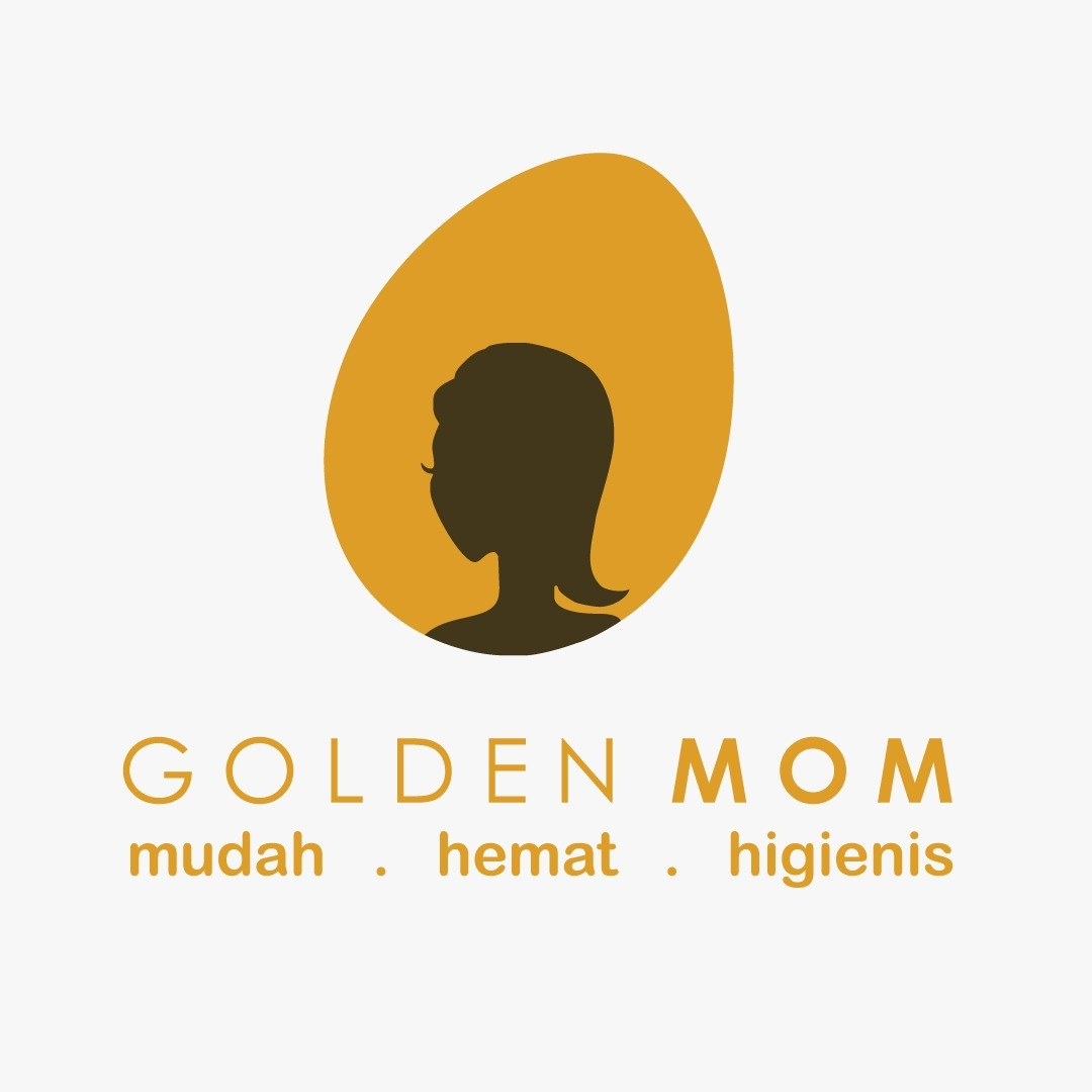 Lowongan pekerjaan di PT Golden Mom Indonesia