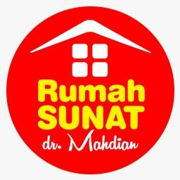 Lowongan pekerjaan di Rumah Sunatan Indonesia