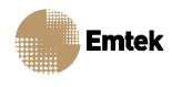 Lowongan pekerjaan di EMTEK (PT Elang Mahkota Teknologi, Tbk)