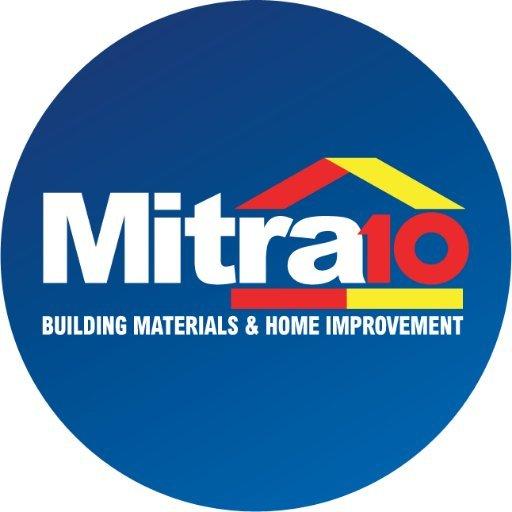 Mitra10logo