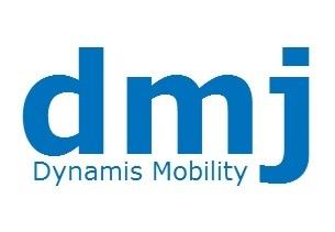 Lowongan pekerjaan di PT Dinamis Mandiri Indonesia