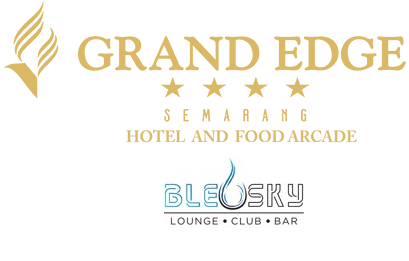 Lowongan Kerja Grand Edge Hotel Semarang Karir Com