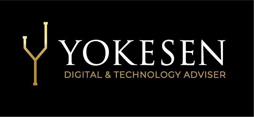 Lowongan pekerjaan di PT Yokesen teknologi indonesia