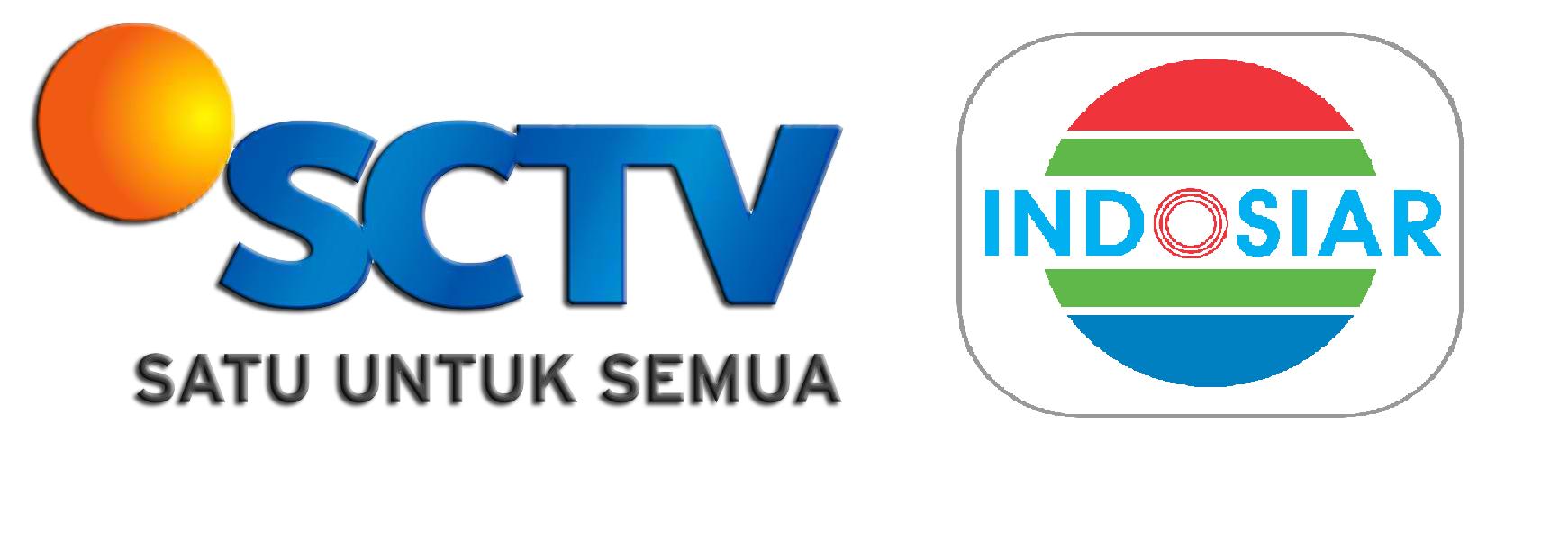 Lowongan pekerjaan di PT SCTV