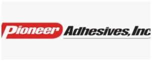 Lowongan pekerjaan di PT Pioneer Adhesives Indonesia