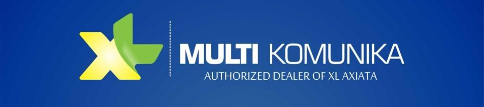 Logo multikom